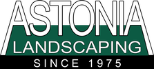 ASTONIA LANDSCAPING